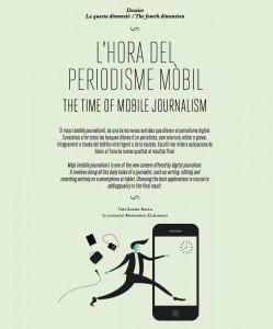 hora_periodisme_mobil