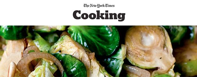 Al New York Times no li tremola la mà amb les seves apps