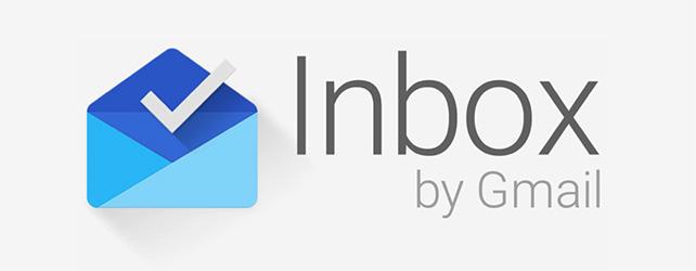 Una setmana amb Inbox, la nova app per gestionar el correu de Gmail