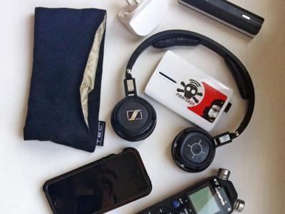Aplicaciones y herramientas para el periodismo móvil