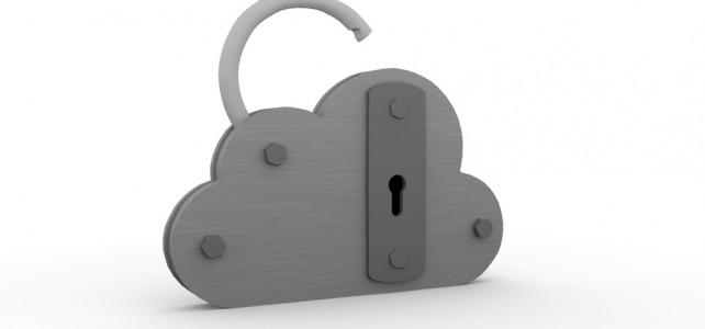 Cloud Computing: herramientas 2.0 para trabajar en la nube