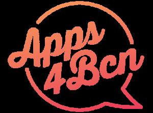 A4BCN Logo