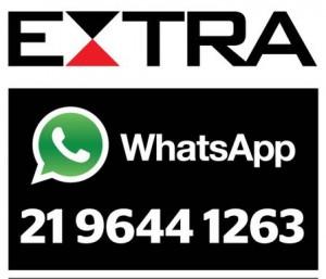 extra-whatsapp