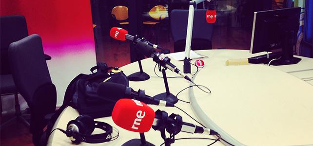 matiRadio4