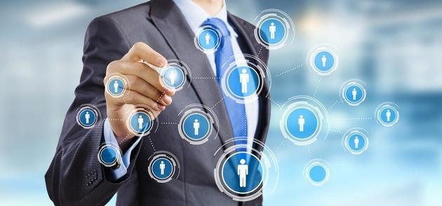 Curs de Linkedin per a professionals