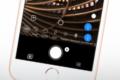 Les millors apps de fotografia 2019: 17 apps per a millorar les teves fotos