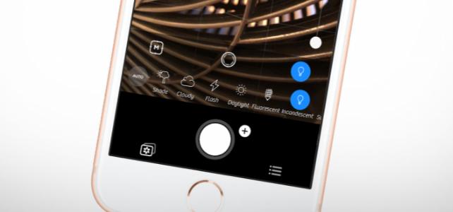 Las mejores apps de fotografía 2019: 17 aplicaciones para mejorar tus fotos